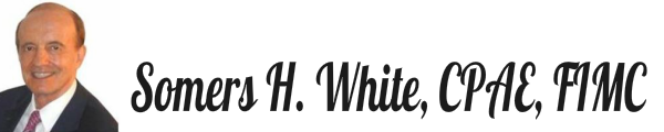 Somers White Co Inc | Coach | Consult | Marketing | Speaking